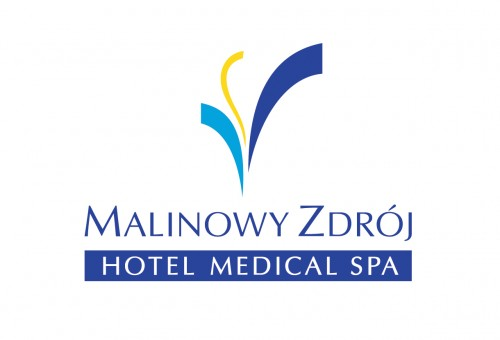 Malinowy Zdroj Medical Spa logo