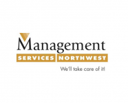 Management Services Northwest