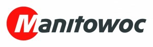 Manitowoc Company, Inc. (The)