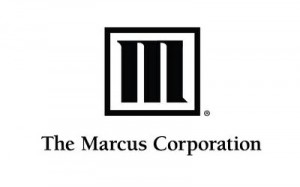 Marcus Corporation (The)