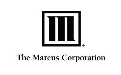 Marcus Corporation (The) logo