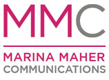 Marina Maher Communications, LLC