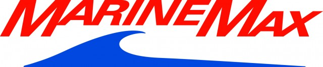 MarineMax, Inc. logo