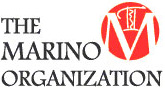 Marino Organization Inc., The (TMO)