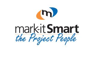 Mark-It Smart