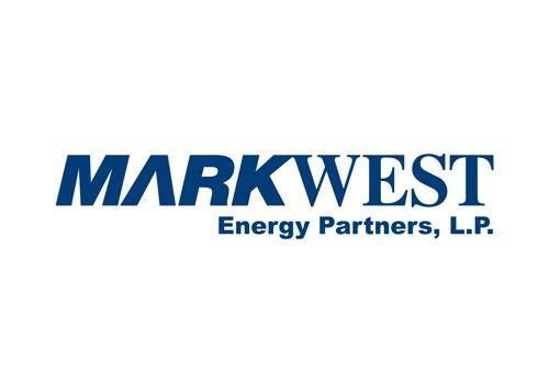 MarkWest Energy Partners, LP logo