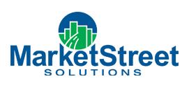 Market Street Solutions
