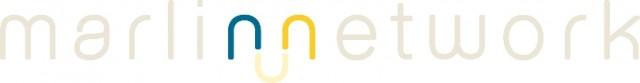 Marlin Network logo