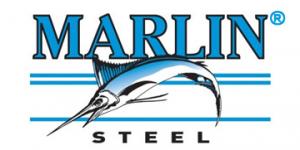 Marlin Steel