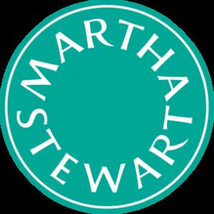 Martha Stewart Living Omnimedia, Inc.