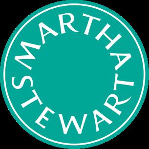 Martha Stewart Living Omnimedia, Inc. logo