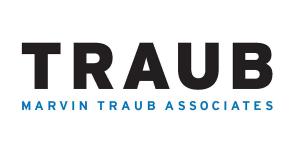 Marvin Traub Associates