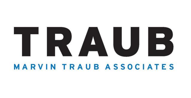 Marvin Traub Associates logo