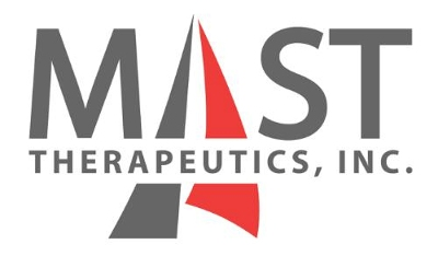 Mast Therapeutics, Inc logo
