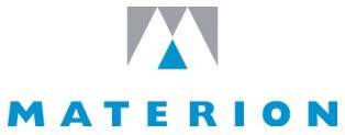 Materion Corporation logo