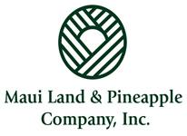 Maui Land & Pineapple Company, Inc.