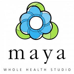 Maya Whole Health