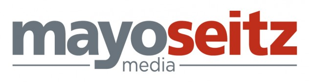 MayoSeitz Media logo