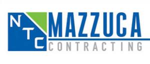 Mazzuca Contracting