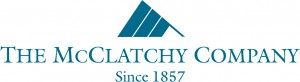 McClatchy Company (The)