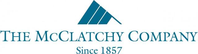 McClatchy Company (The) logo