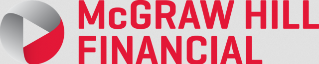 McGraw Hill Financial, Inc. logo