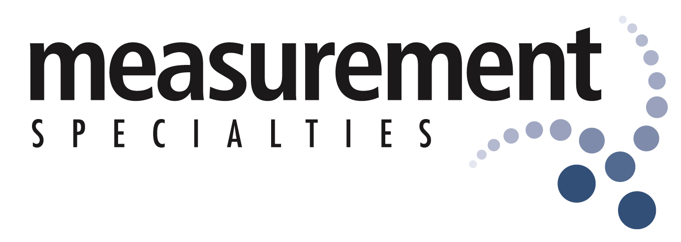 measurement specialties  inc   u00ab logos  u0026 brands directory
