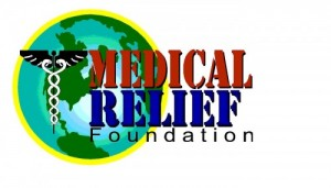 Medical Relief Foundation