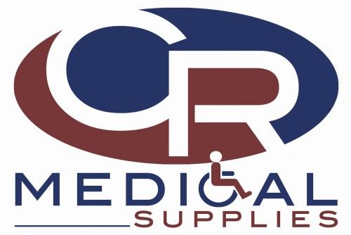 Medical Supplies logo
