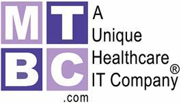 Medical Transcription Billing, Corp.