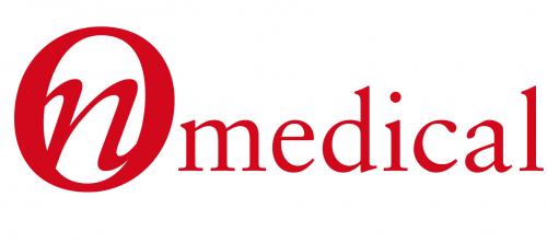 Medical on Link logo