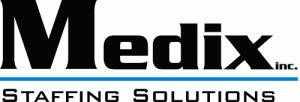 Medix Staffing Solutions