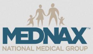 Mednax, Inc
