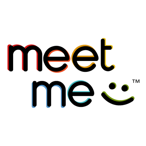 MeetMe, Inc. logo