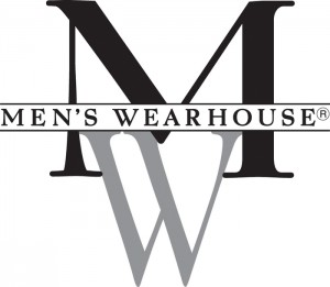 Men's Wearhouse, Inc. (The)