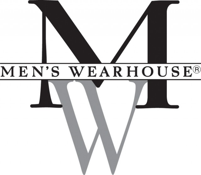 Men's Wearhouse, Inc. (The) logo