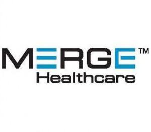 Merge Healthcare Incorporated.