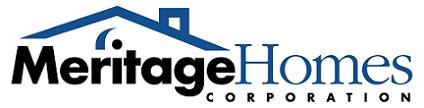 Meritage Corporation logo