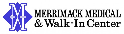 Merrimack Medical logo
