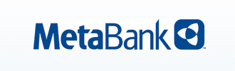 Meta Financial Group, Inc. logo