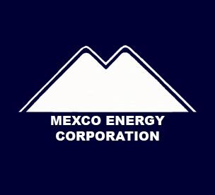 Mexco Energy Corporation logo
