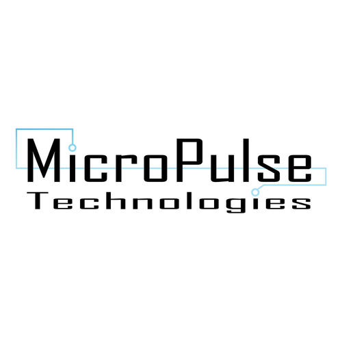 MicroPulse Technologies logo