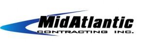 MidAtlantic Contracting