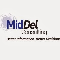 MidDel Consulting