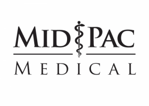 MidPac Medical
