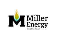 Miller Energy Resources Inc.