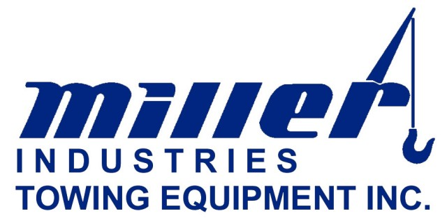 Miller Industries, Inc. logo