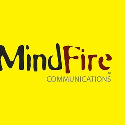 MindFire Communications