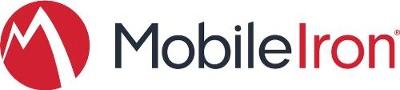 MobileIron, Inc. logo