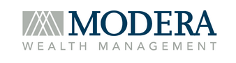 Modera Wealth Management logo